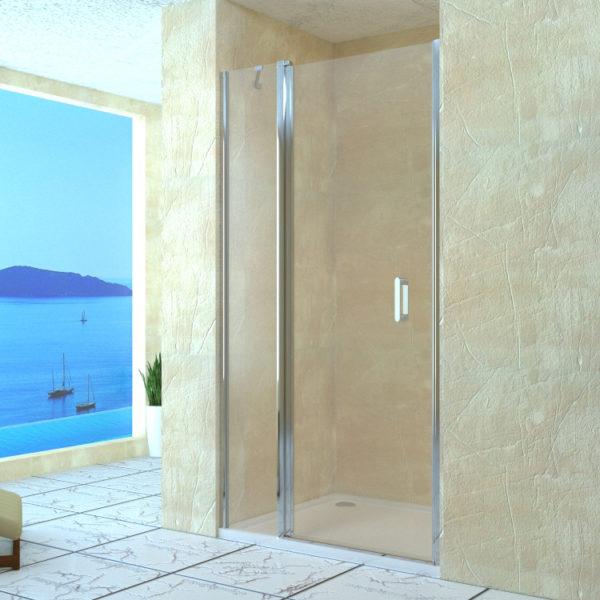 Душевая дверь RGW LE-04