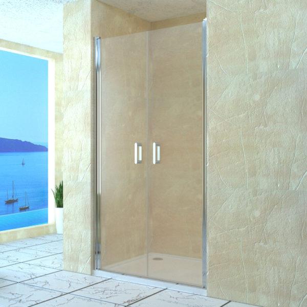 Душевая дверь RGW LE-06